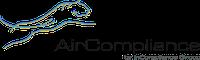 AirCompliance